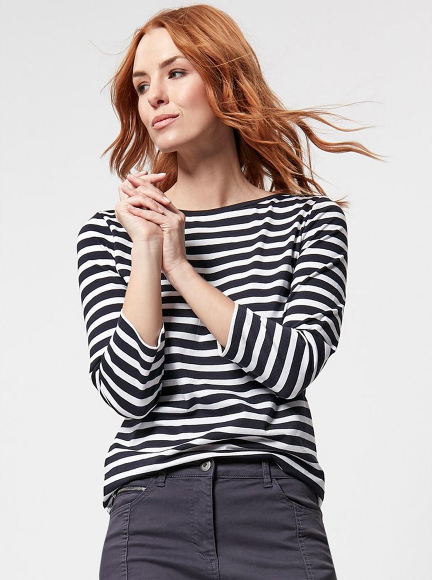 M&Co Maglietta donna