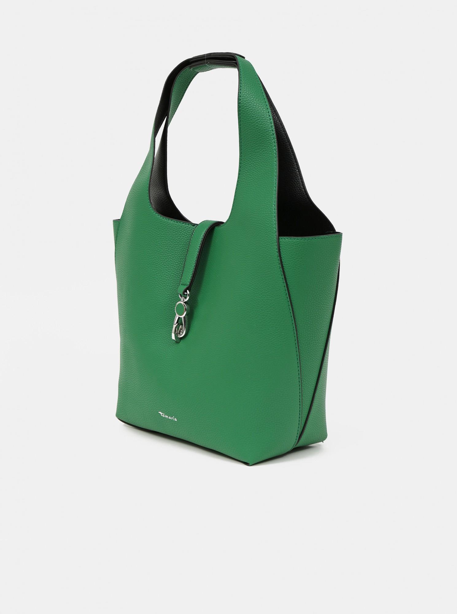Tamaris Borsetta donna verde