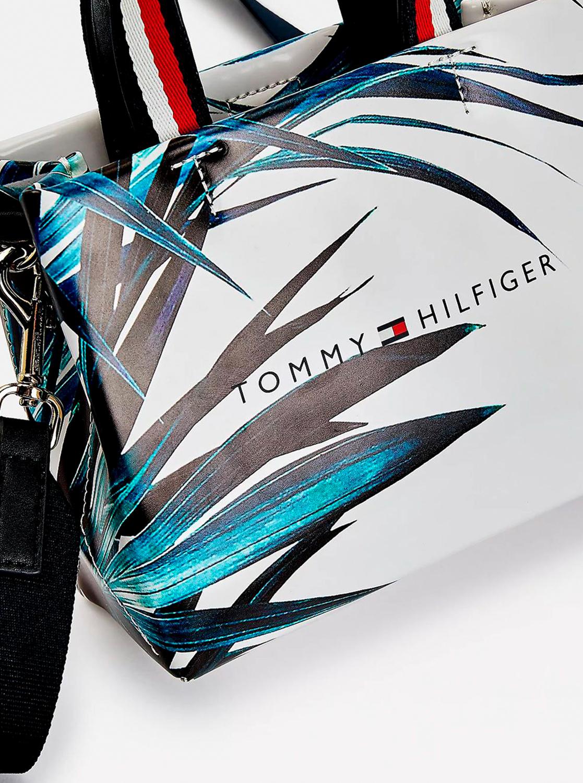 Tommy Hilfiger crossbody borsetta