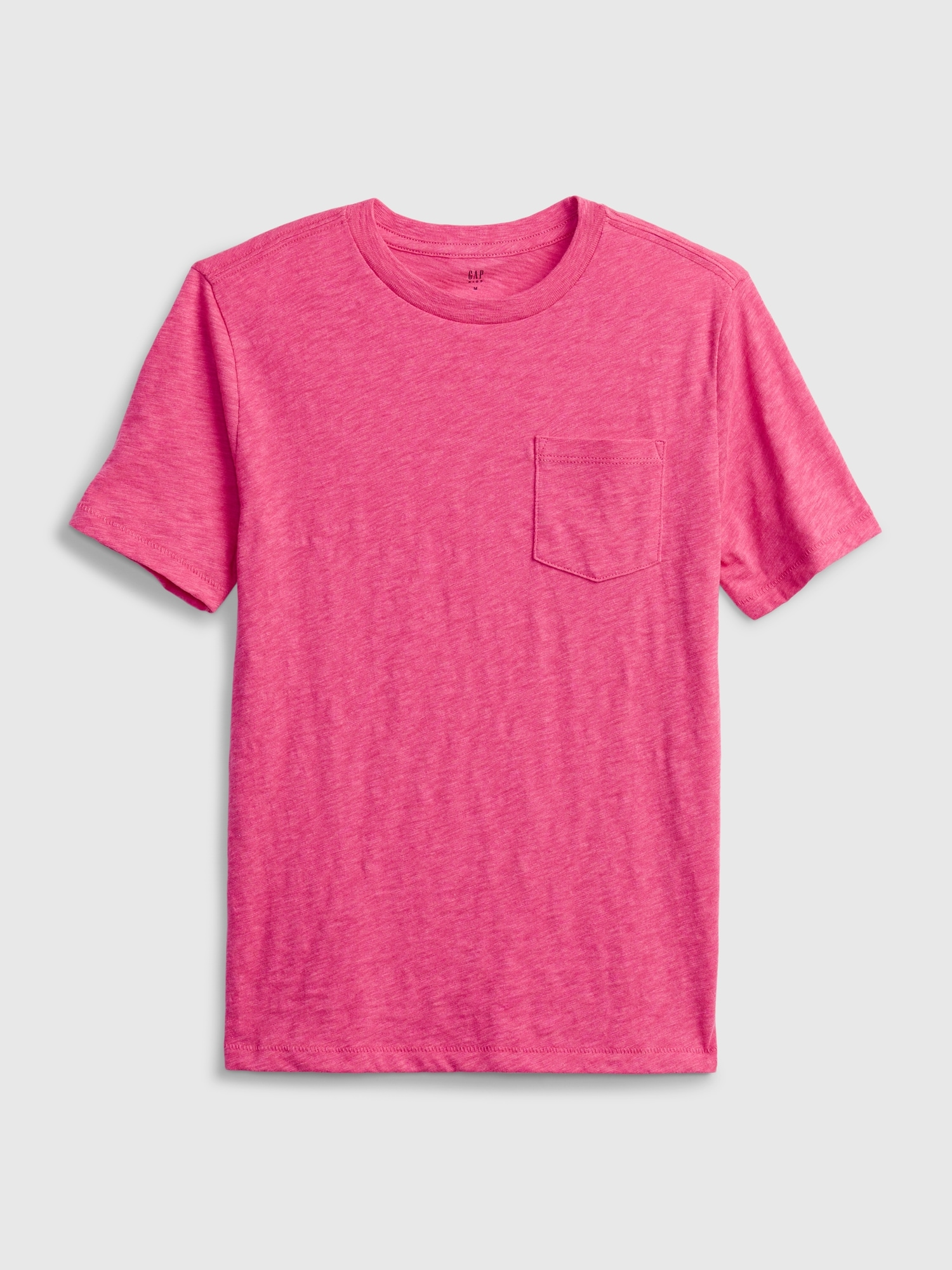 GAP Maglietta bambino rosa