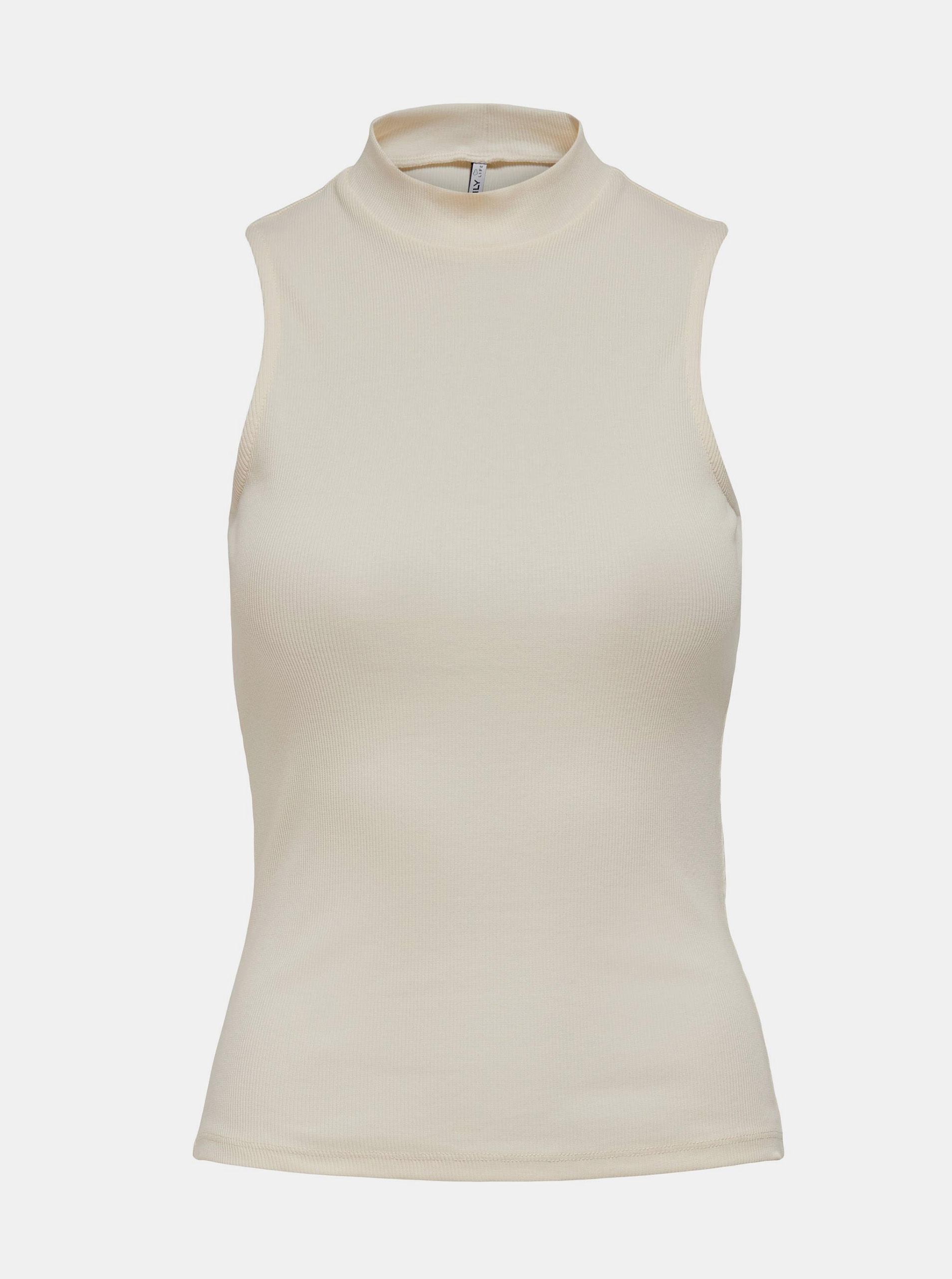 Only crema top
