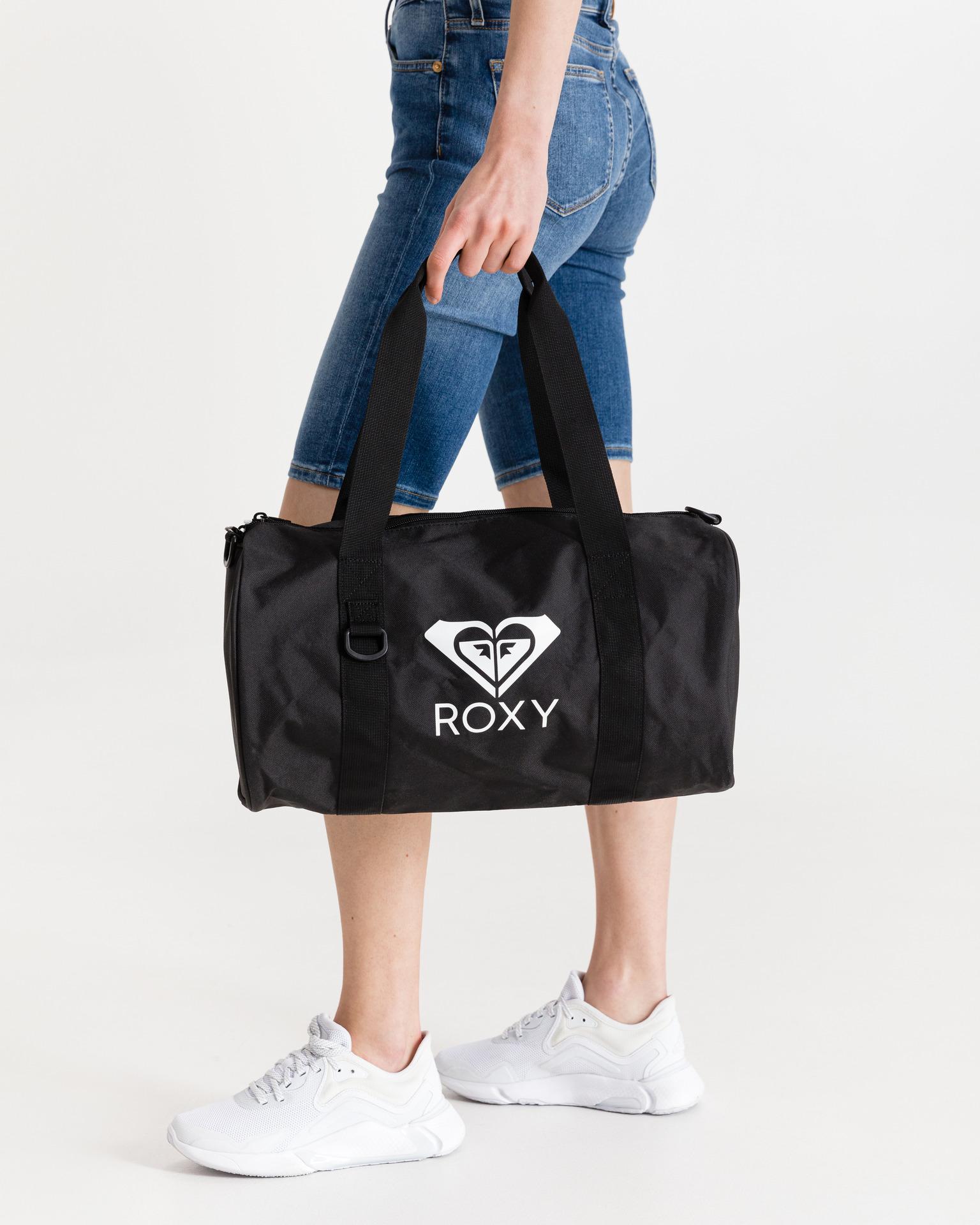 Roxy Borsa donna nero