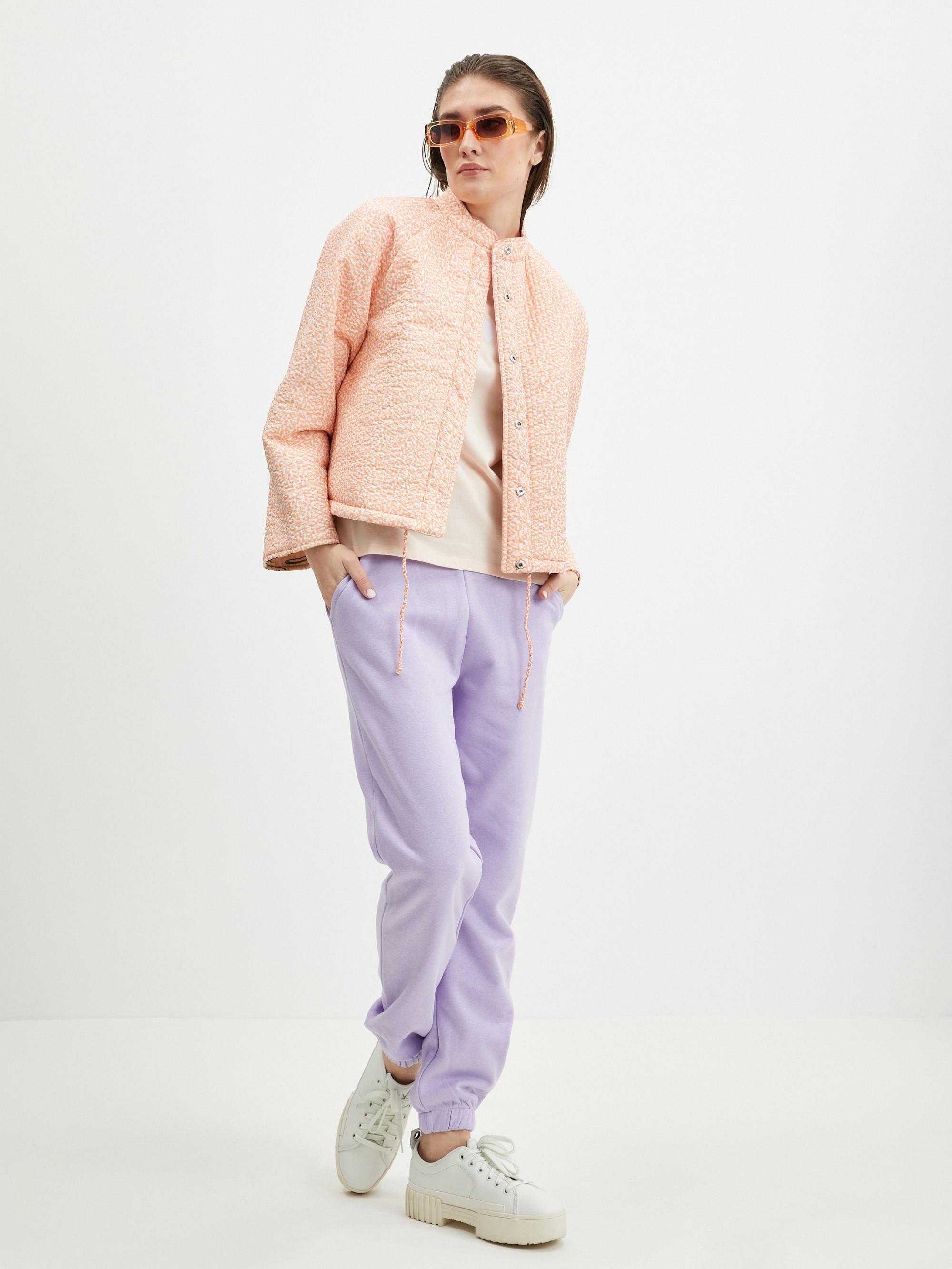 Levi's® Maglietta donna beige  Perfect