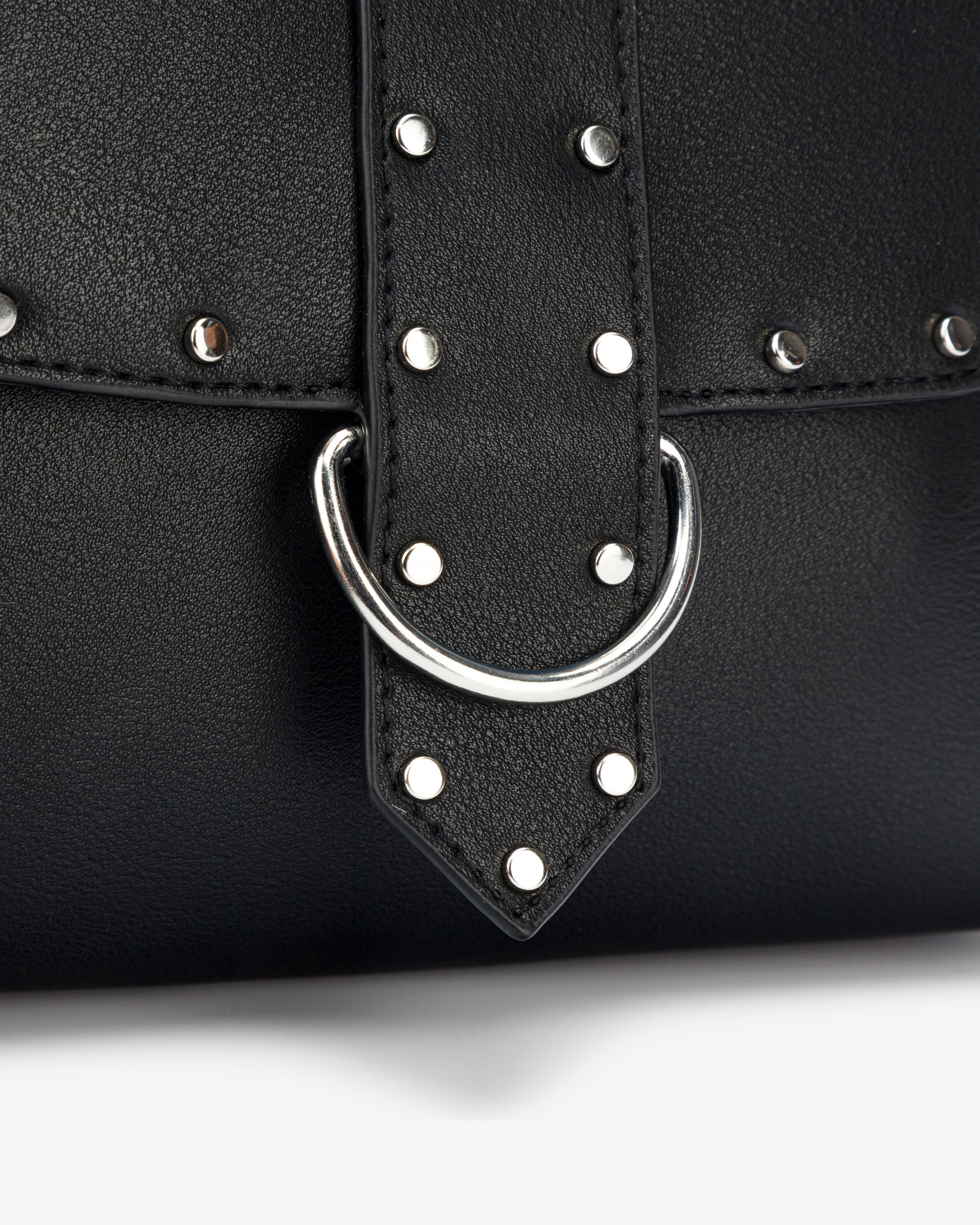 Pepe Jeans Monic borsa nera