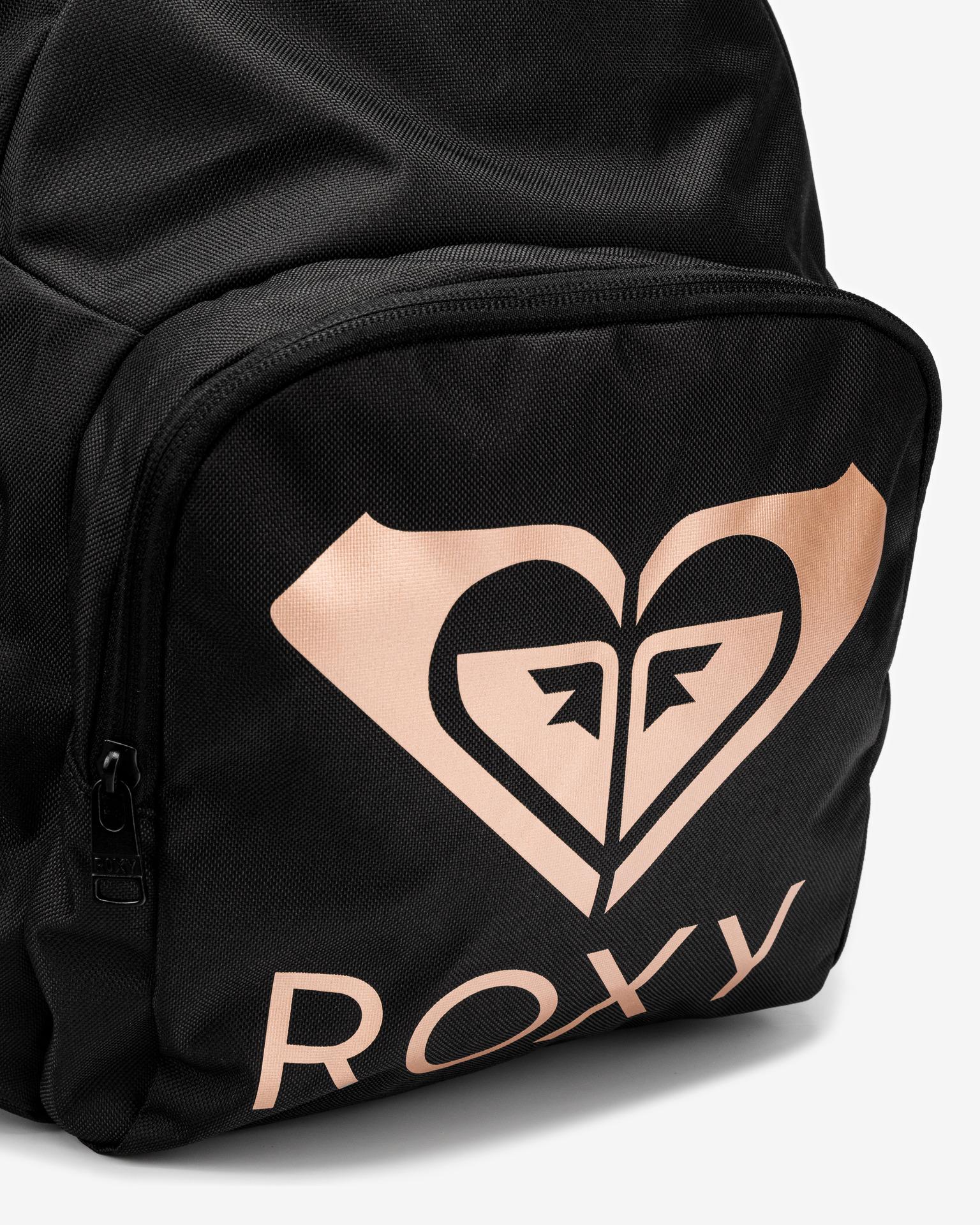 Roxy Zaino donna nero  Swell