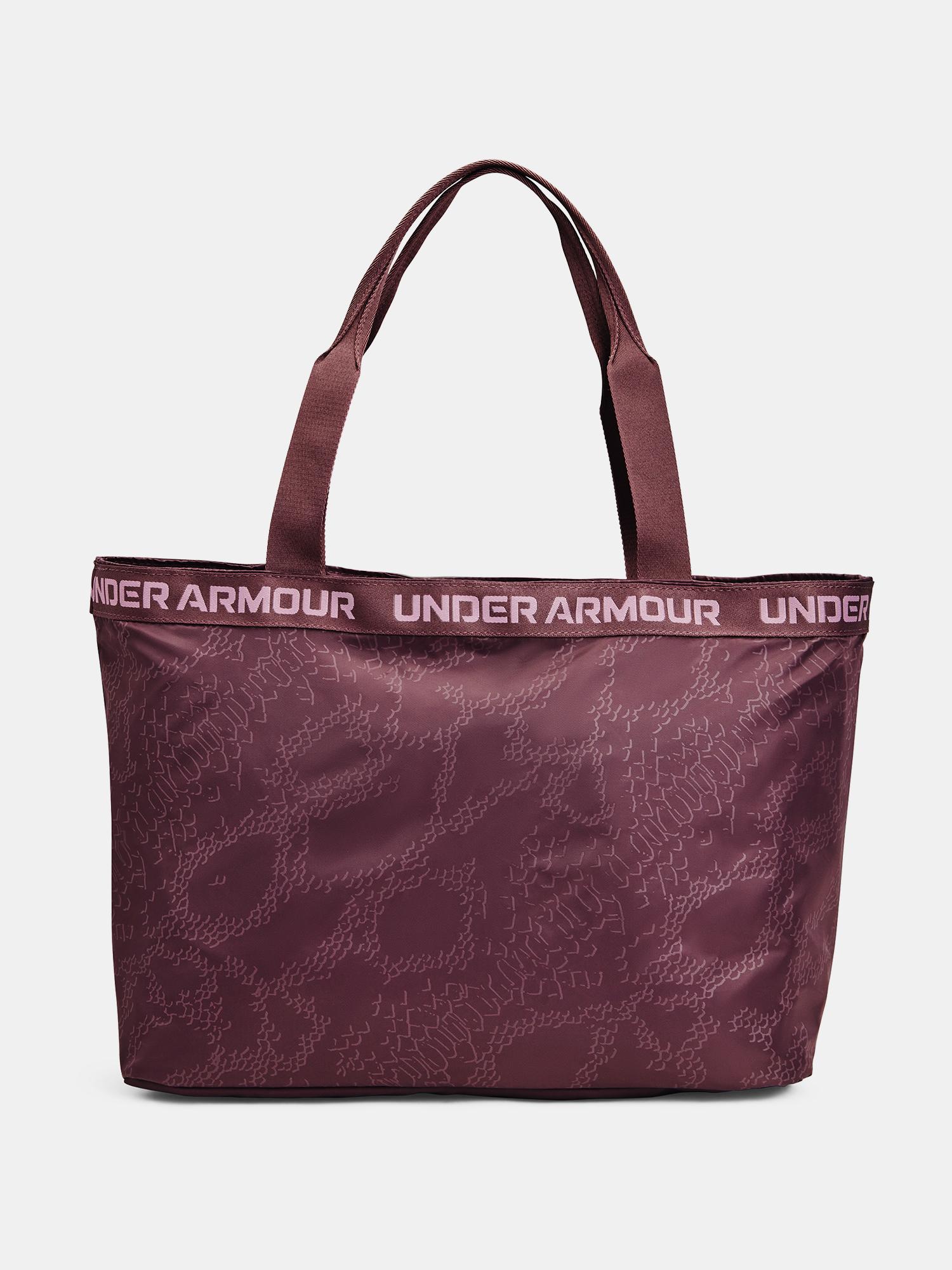 Under Armour Borsa donna viola