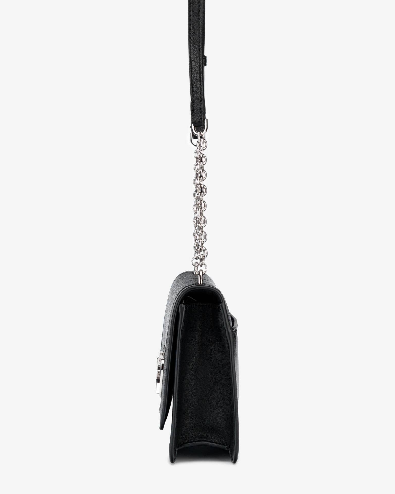 Calvin Klein nero borsetta