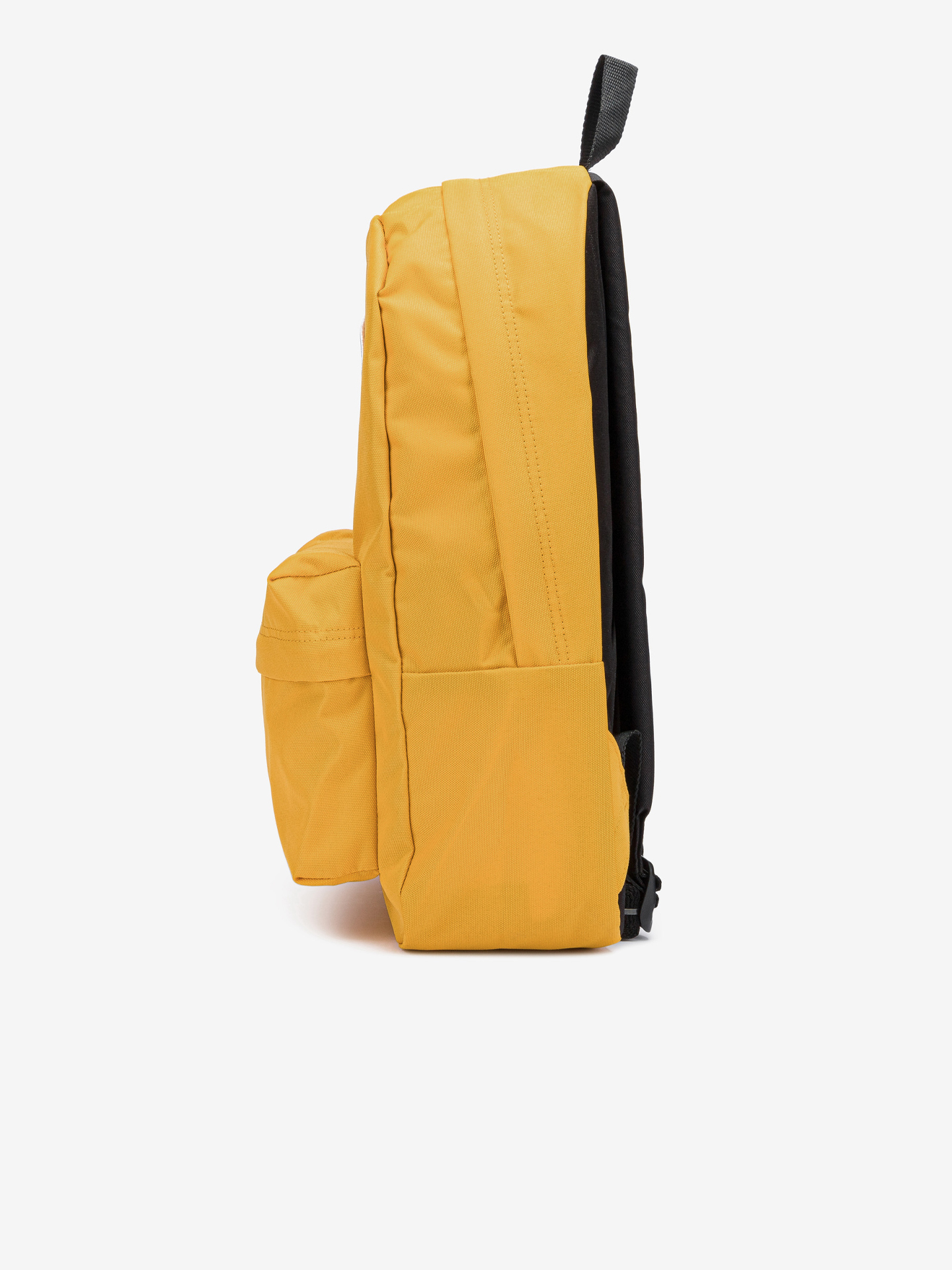 Vans giallo zaino Realm