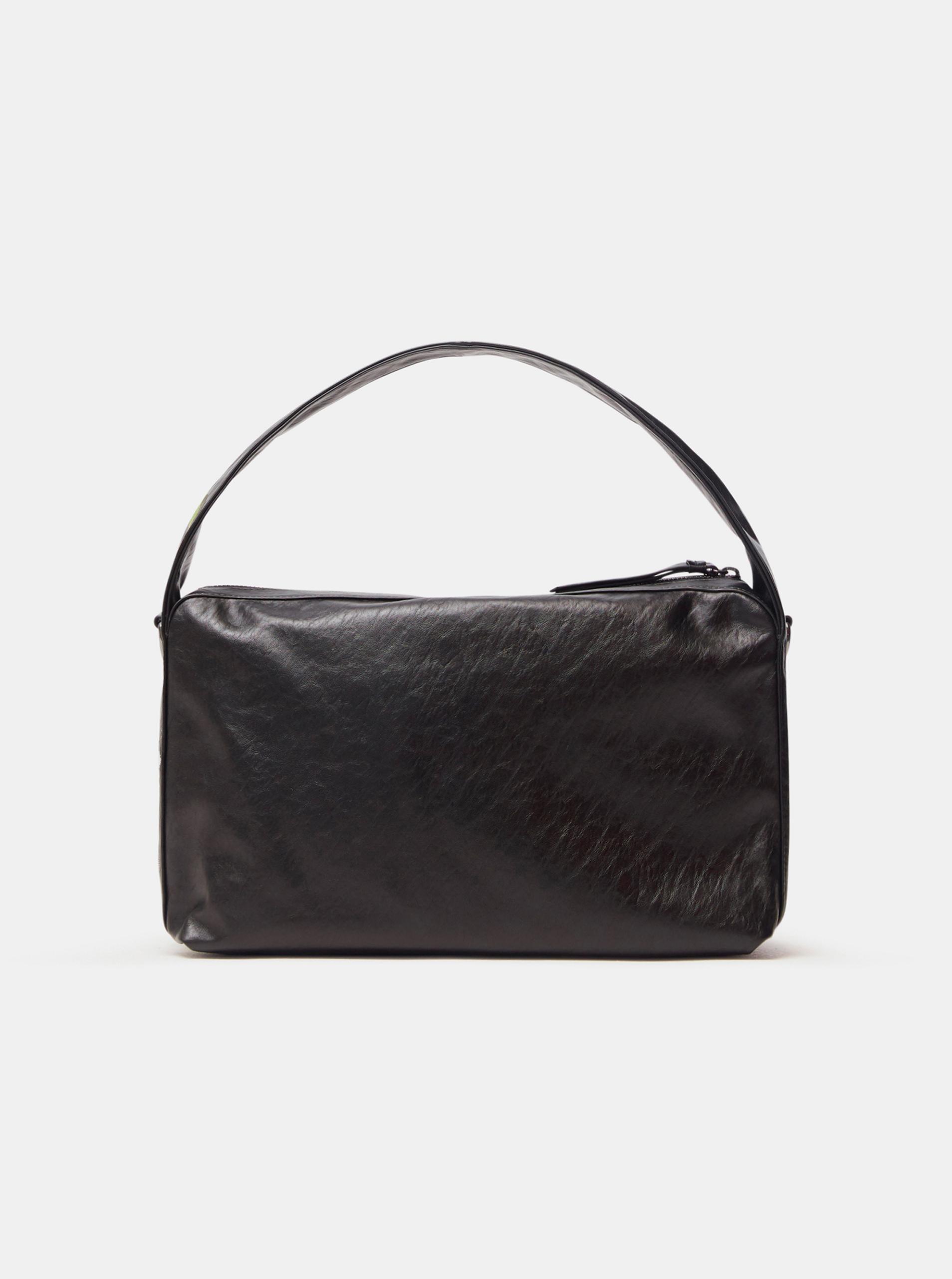 Desigual nero borsetta Niagara Narbonne