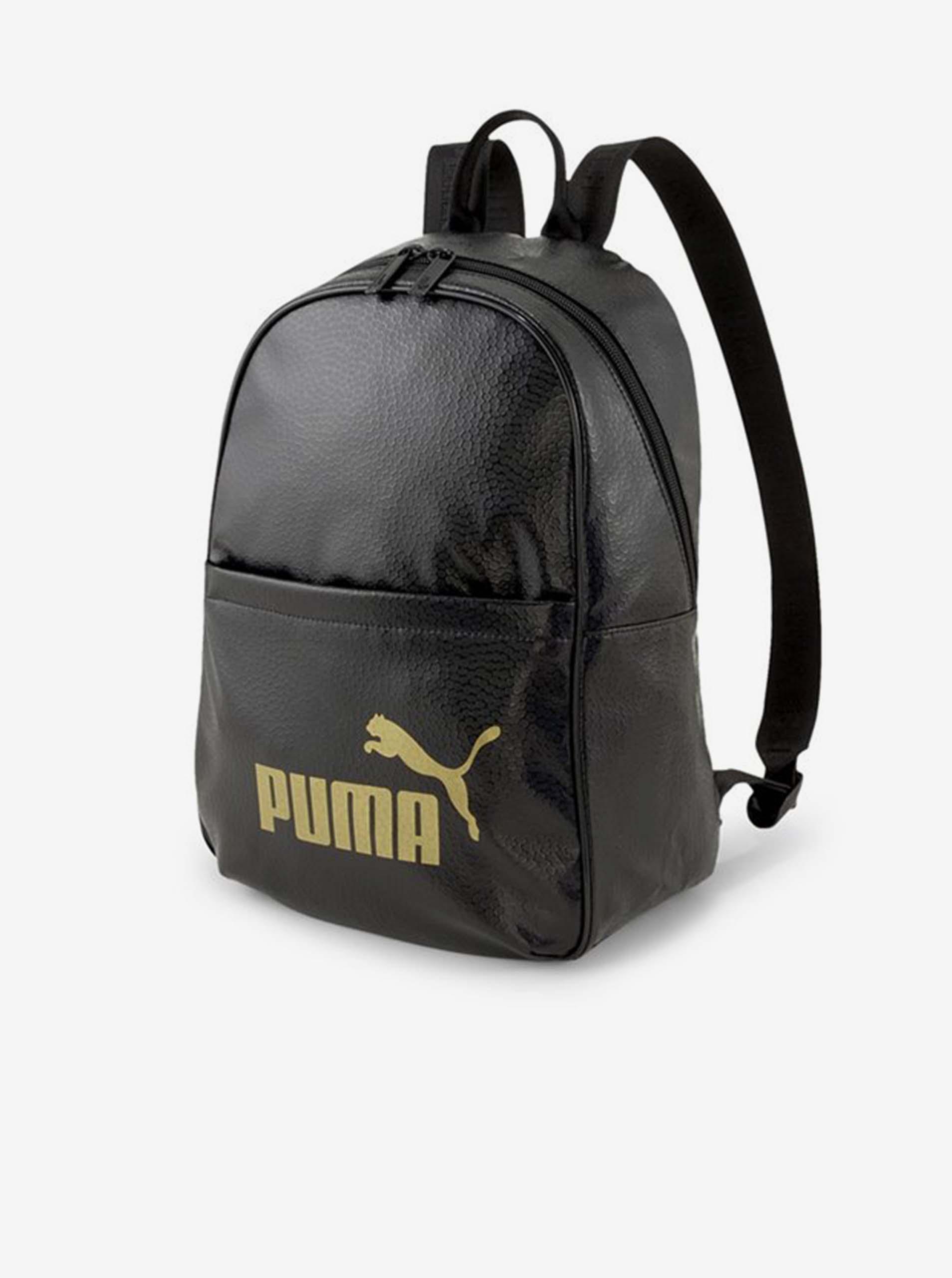 Puma Zaino donna nero