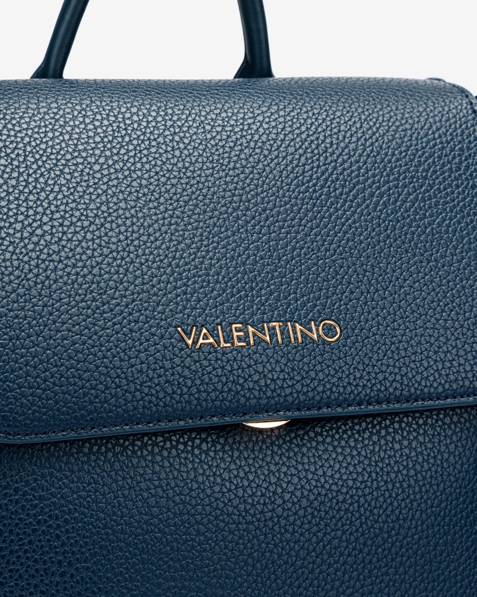Valentino Bags Zaino donna blu Batoh