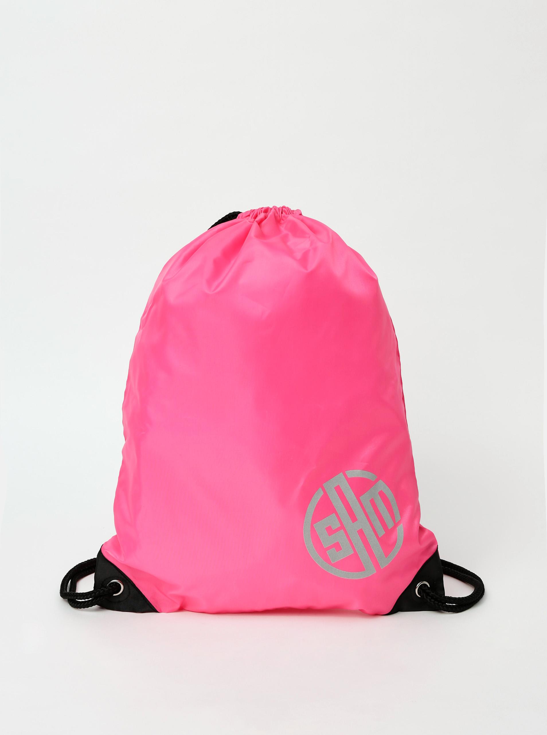 SAM 73 Zaino donna rosa