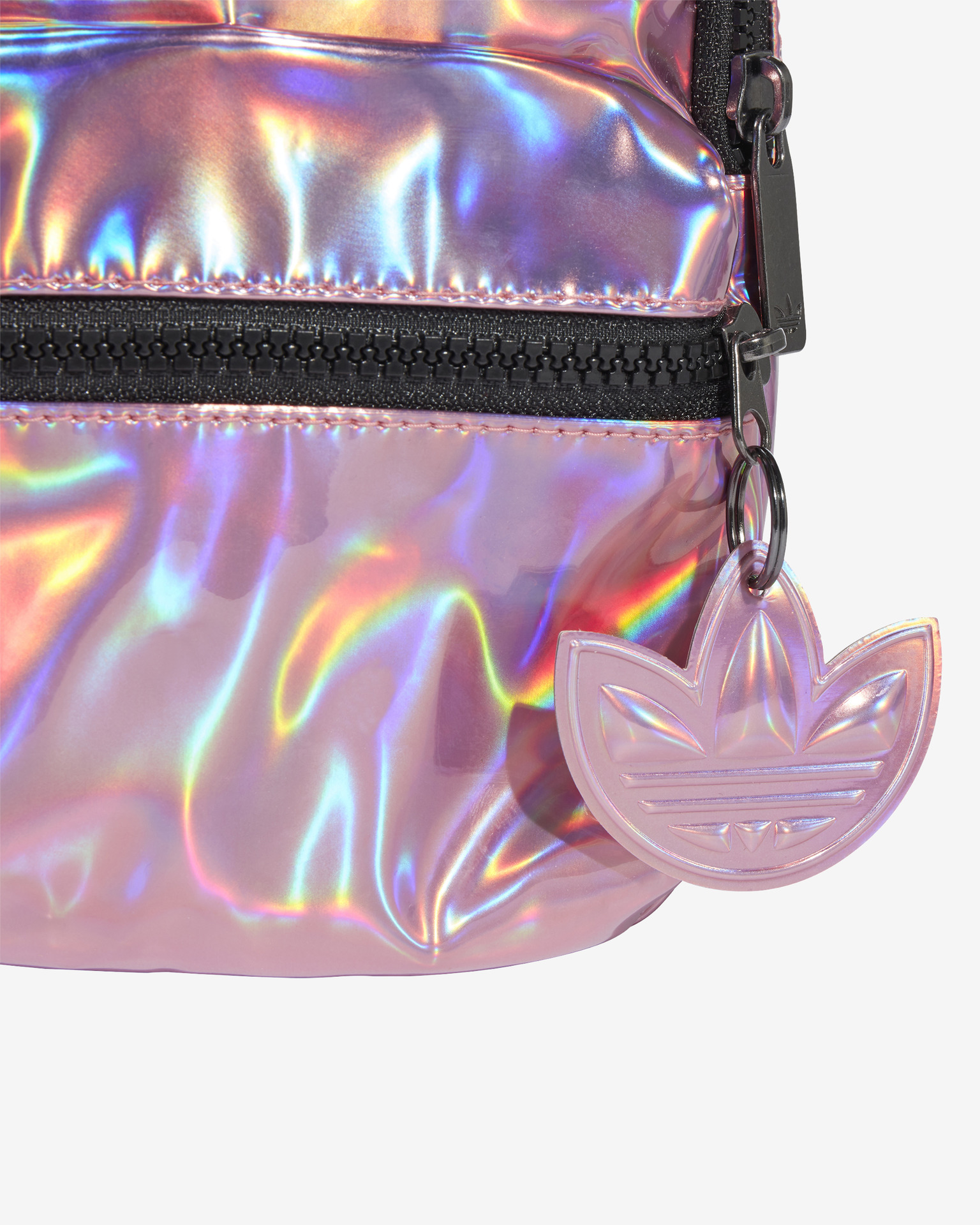 adidas Originals Zaino donna rosa Batoh