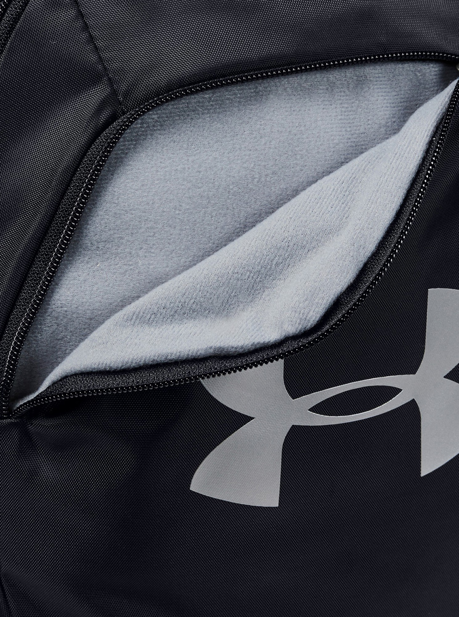 Sacca Under Armour Undeniable Sp 2.0-Blk