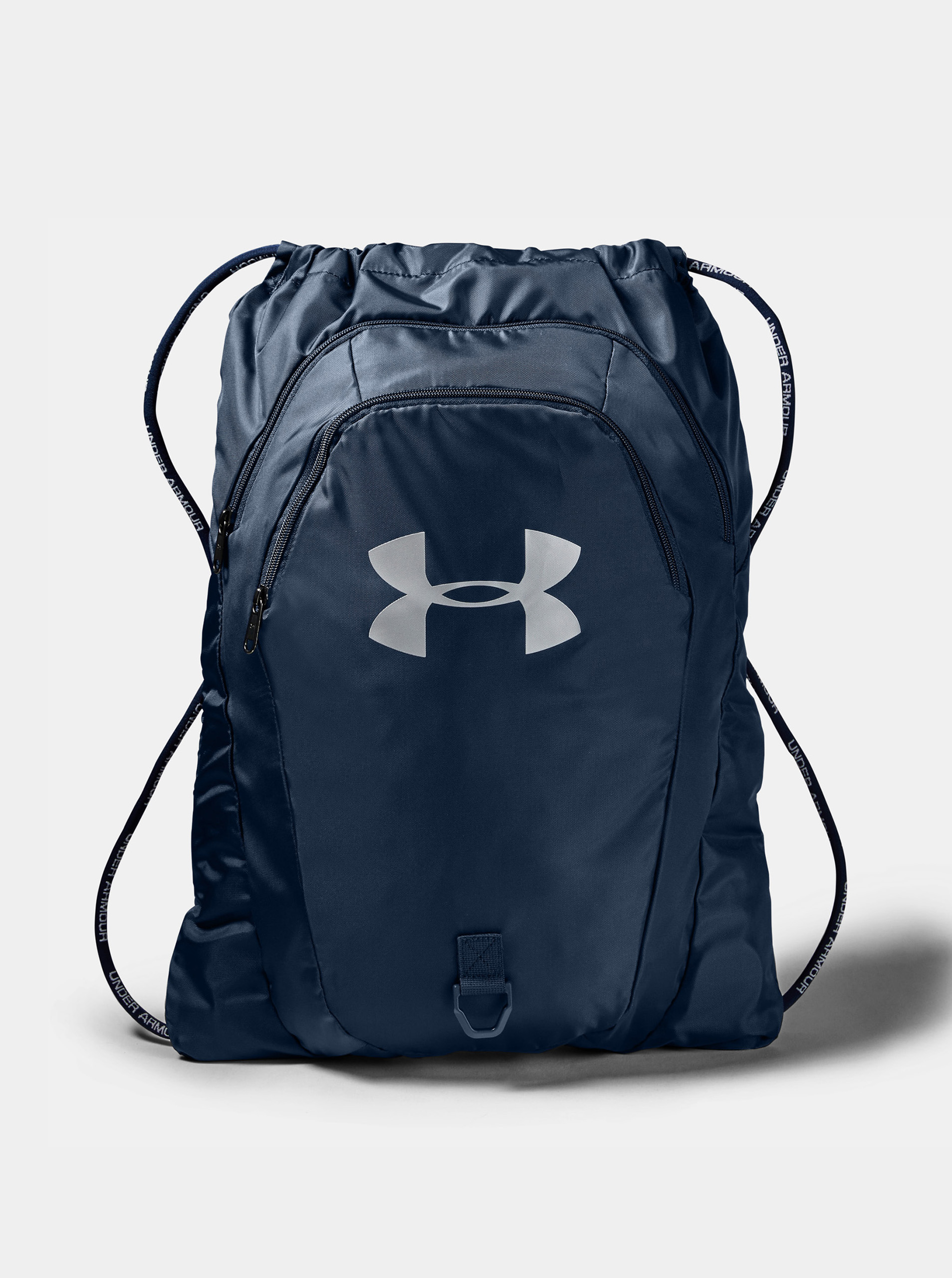 Sacca Under Armour Undeniable Sp 2.0-Nvy